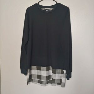 Cotton On long length top